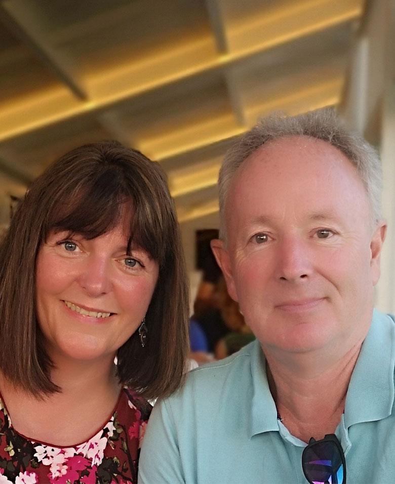 Helen-&-Adrian