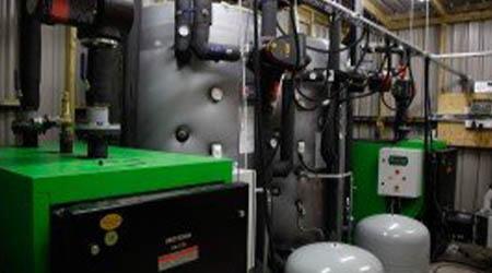 Case Study _0010_biomass